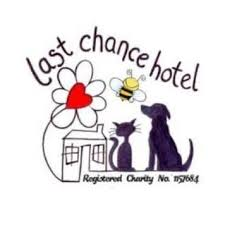 Last Chance Hotel Dog Rescue, Cornwall