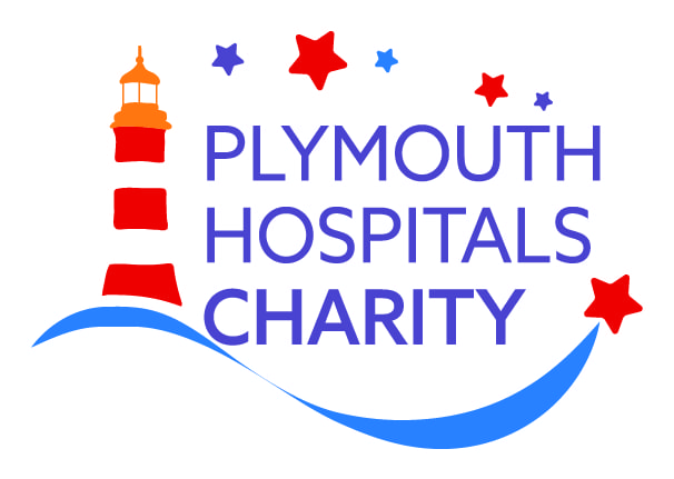 Plymouth Hospital Charity